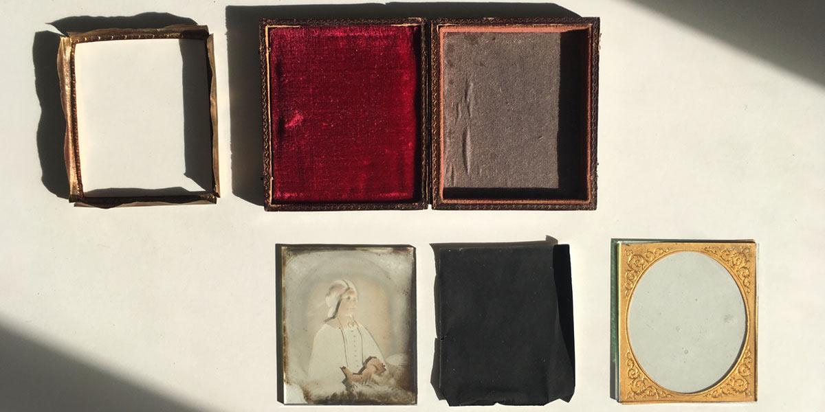 Colección Pep Parer